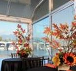 Vancouver Featured Event Venues / Featured event venues in the Vancouver, BC area.