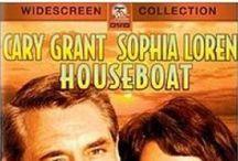 houseboat heaven