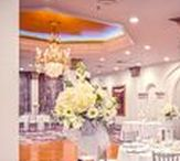 Orlando Event Venues / Looking for the perfect space to hold your wedding or event in Orlando? Check out these event spaces!
