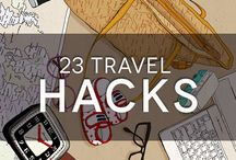 Travel Tips&Tricks
