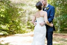 Maine Event Venues / Looking for the perfect space to hold your wedding or event in Maine? Check out these event spaces!