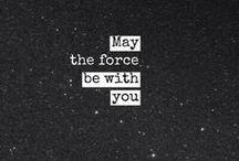 aes: star wars