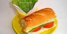 SULTANİ BEZELYE TARİFLERİ / Sultani bezelye (snow peas) ile hazırlanan salata ve yemek tarifleri