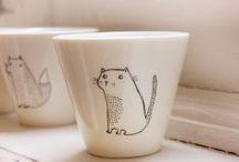 How I Love Ceramics