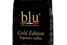 Package Design / Artworking supervisor responsible for Blu Caffe's production line. Branding and artworking  Blu Caffe's packaging material. Guiding and advicing on  Blu Caffe's specific packaging guidelines.