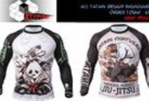 Flyers / Cube-Xtreme wear, is an online market place, with the coolest selection of TShirts, Hoodies & gear from favorite Xteme brands representing BJJ, MMA, Grappling & more!