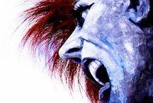 Viareggio / Il Carnevale..Italiano! Isit&watch..!
