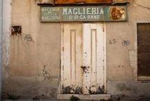 Calitri / Calitri, Avellino, Italia. Isti&watch..! http://www.comunecalitri.gov.it/
