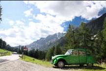 SUD TIROL / Sud Tirol, Italia. Isit&watch..! http://www.suedtirol.info/it/