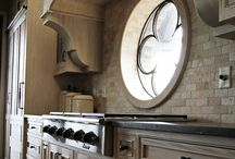 Architectural & Character Details / by Curating Lovely