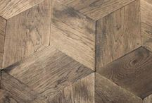 Floors / by Curating Lovely