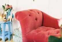 flat / interior design & ideas & inspiration