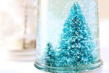 Christmas Day :3