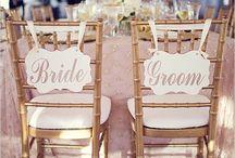 WEDDINGS | Sweetheart Table / Ideas for wedding sweetheart table decorations and set-up.  #wedding #love #events #celebrate #wdm #ames #iowa #centraliowa #sweethearttable  Telephone:  515.268.9333  Website: www.celebrationsames.com