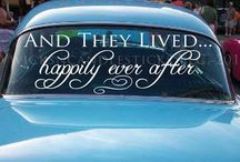 WEDDING | Transportation / Cool transportation ideas/pictures for your wedding. #wedding #love #events #celebrate #wdm #ames #iowa #centraliowa #transportation #cars #photography #pictures #pics  Telephone:  515.268.9333  Website: www.celebrationsames.com