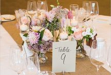 WEDDINGS | Place Cards/Seating / Ideas for wedding and event place cards and seating charts. #wedding #love #events #celebrate #wdm #ames #iowa #centraliowa #placecard #seatingchart  Telephone:  515.268.9333  Website: www.celebrationsames.com
