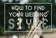 WEDDINGS | Planning / Wedding Planning ideas for your upcoming wedding. #wedding #love #events #celebrate #wdm #ames #iowa #centraliowa #planning #weddingplanning  Telephone:  515.268.9333  Website: www.celebrationsames.com