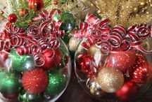 HOLIDAY | Christmas / Ideas for Christmas weddings and events. #wedding #love #events #celebrate #wdm #ames #centraliowa #iowa #christmas  Telephone:  515.268.9333  Website: www.celebrationsames.com