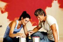 GIÁ SƠN NHÀ - GIASONNHA.COM / Bảng báo giá sơn nhà cập nhật thường xuyên hàng ngày