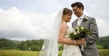 OUR WEDDINGS / Available at your disposal, we have an experienced boutique wedding planning team for couples wishing to tie the knot in Italy. www.weddingsumbria.com