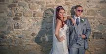 Ben & Charlotte Wedding in Umbria / Wedding in Umbria