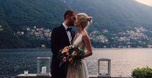 Wedding inspirations / Wedding ideas, dresses, flowers, catering...  http://weddingsumbria.com/