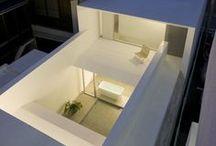 ILIKE House
