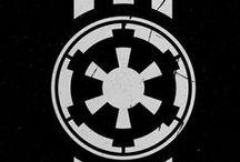 Symbols / Random Symbols
