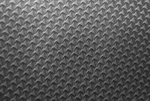 Dark Metal Texturs / Dark Metal Textures
