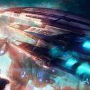 Spaceships / Random spaceships