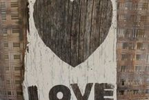 be mine valentine / by rhonda gresli