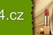 Oriflame-24.cz