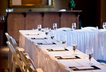 Mountain Winery Corporate Events