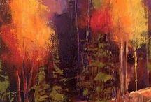 Ann Feldman Art