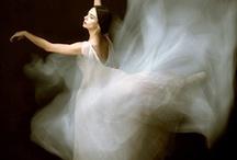 {belle ballet}