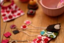 Loisirs créatifs & DIY