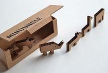 Funiture&WoodCraft