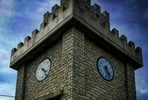 Ρολογια - clocks