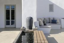 ARCH / As casas mais lindas e inspiradoras para viver, sonhar e ser feliz.