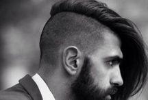 fryzury hairstyles