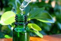 Aromaterapia / Somos fabricantes de una gran variedad de aceites y otros artículos de Aromaterapia al por mayor, como aceites esenciales, aceites de masaje, bolsas de trigo, lociones, velas de oído... Todos los productos en este catálogo mayorista están testados y son de calidad garantizada. Nuestro objetivo es lograr ser el mejor y más rentable proveedor de aromaterapia para abastecerte y ser altamente competitivo.