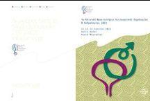5ο Κλινικό Φροντιστήριο Λειτουργικής Ουρολογίας - Ανδρολογίας / 5ο Κλινικό Φροντιστήριο Λειτουργικής Ουρολογίας - Ανδρολογίας  Τοποθεσία:  Αγριά Μαγνησίας Ημερομηνία διοργάνωσης:  Παρασκευή, Ιούνιος 12, 2015 ~ Κυριακή, Ιούνιος 14, 2015