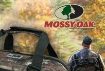 Hunter Series / AO Coolers has teamed up with Mossy Oak, to provide you with the strongest most durable soft cooler on the market!    Every size from our 12 pack lunch cooler, to our 48 pack cooler is available.  Bring back your hunt in our 48 pack, which will hold 70 lbs. of meat or take your drinks and food on the hunt... either way, it will keep your items cold all weekend long!