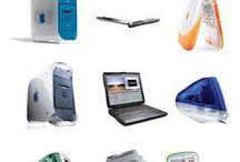 Teknoloji & Nostalji