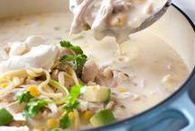 Soup Delicious