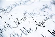 Dreaming Dogs - Caligrafias / -- www.catarse.me/dreamingdogs ----- www.dreamingdogs.com.br -- www.facebook.com/dreamingdogs.rulingpens -- www.flickr.com/photos/dreamingdogs --------------------- #rulingpen #tiralinhas #tiralineas #calligraphy #caligrafia #ddrulingpens