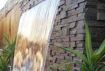 architexture (water)