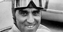 notable men in motorsports / also see world land speed record-breakers in pinterest.com/digitltsunami/top-speed/