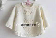 Knitting for kids