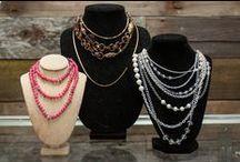 Gift & Thrift Store